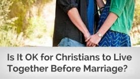 Is-It-OK-for-Christians-to-Live-Together-Before-Marriage-attachment