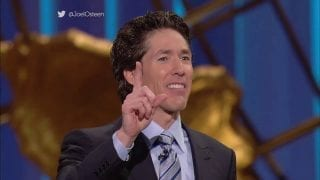 Joel-Osteen-2017-Praying-God-Sized-Prayers-attachment