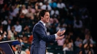 Joel-Osteen-Dont-Rely-On-People-attachment