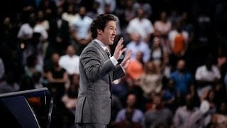 Joel-Osteen-Empty-Out-The-Negative-attachment