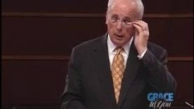 John-MacArthur-On-His-Blunt-Pre-Marriage-Classes-attachment