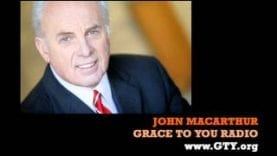 John-MacArthur-You-Work-You-Eat-The-Bible-On-Acquiring-Money-attachment