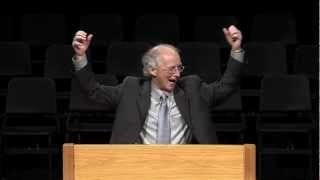 John-Piper-sermon-My-Peace-I-Give-To-You-Let-Not-Your-Hearts-Be-Troubled-attachment