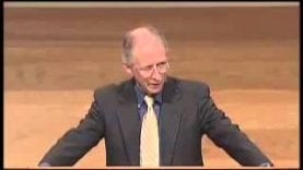 John-PiperThe-Christian-Husband-as-Head-Part-2-attachment