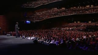 Joseph-Prince-Experience-Victory-Over-Sexual-Immorality-Full-Sermon-23-Aug-2015-attachment