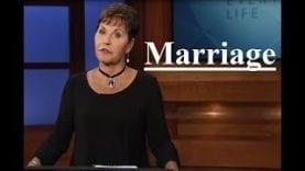 Joyce-Meyer-Marriage-Sermon-2017-attachment