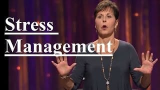Joyce-Meyer-Stress-Management-Sermon-2017-attachment