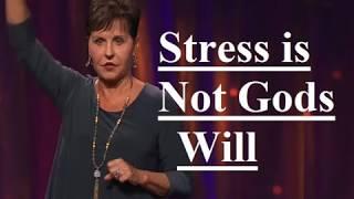 Joyce-Meyer-Stress-is-Not-Gods-Will-Sermon-2017-attachment