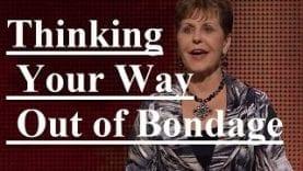Joyce-Meyer-Thinking-Your-Way-Out-of-Bondage-Sermon-2017-attachment