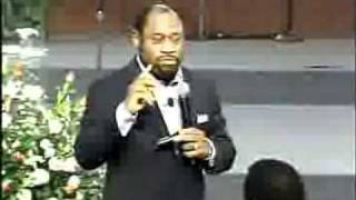 Keys-to-Winning-your-Family-to-the-Kingdom_-by-Myles-Munroe-attachment
