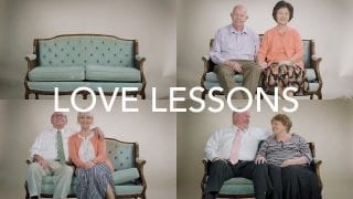 LOVE-LESSONS-125-Years-of-Marriage-Advice-in-3-Minutes-attachment
