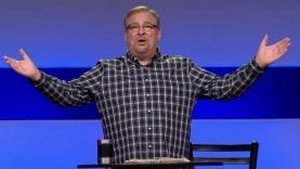 Learn-How-To-Pray-And-Fast-For-A-Breakthrough-with-Rick-Warren-attachment