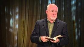 Life-Money-Hope-Basics-Of-Biblical-Finance-Dave-Ramsey-attachment