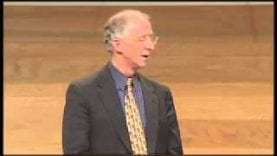 Lionhearted-and-Lamblike-The-Christian-Husband-as-Head-Part-1-by-John-Piper-attachment