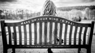 Make-Up-Your-Mind-to-Pray-with-Jentezen-Franklin-attachment