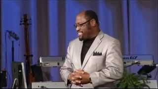 Myles-Munroe-Sermons-Make-Your-Marriage-a-Success-attachment