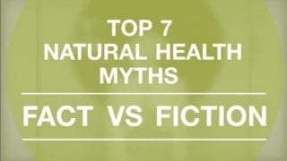 Myths-and-Misconceptions-About-Natural-Health-Products-attachment