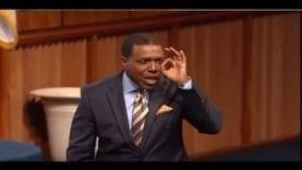 Pastor-Creflo-Dollar-Sermons-2016-Gods-View-of-Fatherhood-attachment