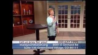 Praying-Through-Psalm-23-attachment