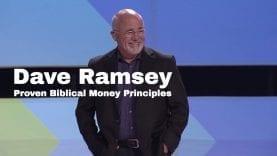 Proven-Biblical-Money-Principles-Dave-Ramsey-attachment