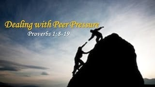 Proverbs-18-19-Dealing-With-Peer-Pressure-attachment