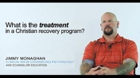 Psychology-of-Addiction-What-is-the-Treatment-in-a-Christian-Program-attachment