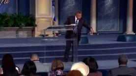 Resting-in-God-Dr.-Bill-Winston-attachment