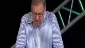 Rick-Warren-Sermons-2017-Calculate-The-Cost-Of-Anger-Sermon-Official-With-Rick-Warren-attachment