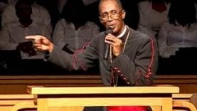 Sermon-Grieving-Well-preached-by-Bishop-Claude-Richard-Alexander-Jr.-050414-attachment