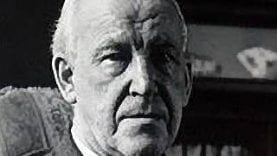 Sinful-and-Righteous-Anger-Martyn-Lloyd-Jones-Sermon-attachment