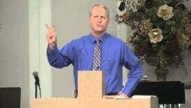 Six-Things-Every-Christian-Husband-Should-Do-for-His-Wife-Pastor-Tom-Carter-10.4.2015-attachment