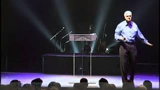 Struggles-of-the-Soul…-Dr-Ravi-zacharias-attachment