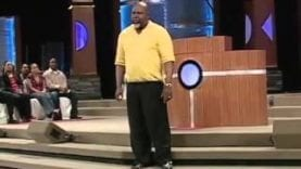 T-D-Jakes-I-Leave-and-Cleave-T-D-Jakes-Sermons-2014-attachment