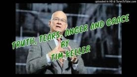 TIMOTHY-KELLER-Truth-Tears-Anger-and-Grace-2017-NEW-MESSAGE-AT-ALTV-attachment