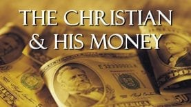 The-Christian-and-His-Money-attachment