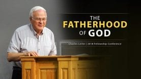 The-Fatherhood-of-God-Charles-Leiter-attachment