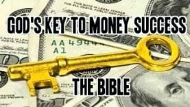 The-Key-to-Money-Financial-Success-The-Bible-attachment