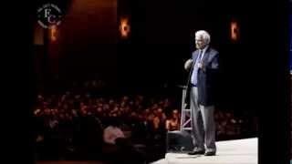 The-Problem-of-Pleasure-by-Ravi-Zacharias-attachment
