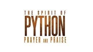 The-Spirit-of-Python-Prayer-and-Praise-with-Jentezen-Franklin-attachment
