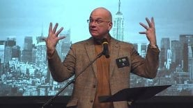 Tim-Keller-A-Biblical-Perspective-on-Risk-attachment