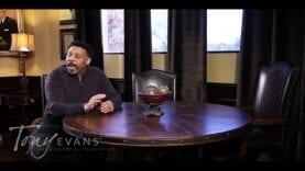 Tony-Evans-Biblical-Financial-Advice-attachment