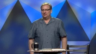 Transformed-How-To-Deal-With-How-You-Feel-with-Pastor-Rick-Warren-attachment