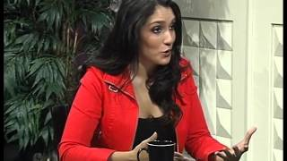 Vanessa-Rose-interviews-Michael-W.-Smith-on-the-issue-of-Pornography-attachment