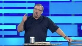 What-Is-Keeping-Me-From-Financial-Freedom-with-Pastor-Rick-Warren-attachment