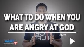 What-to-do-when-Youre-Angry-at-God-attachment