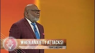 When-Anxiety-Attacks-Bishop-T.D.-Jakes-attachment