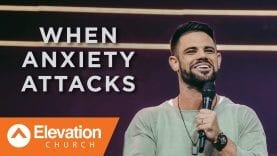 When-Anxiety-Attacks-Pastor-Steven-Furtick-attachment
