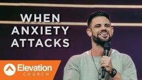 When-Anxiety-Attacks-Pastor-Steven-Furtick-attachment