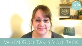When-God-Takes-You-BACK-DIVORCE-Recovery-attachment