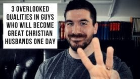 Where-Are-All-the-Potential-Christian-Husbands-3-Undervalued-Traits-in-Real-Christian-Men-attachment